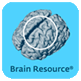 www.brainresource.com